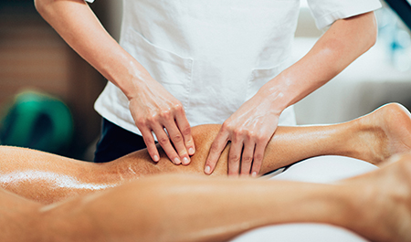 massage-bien-être-abbeville